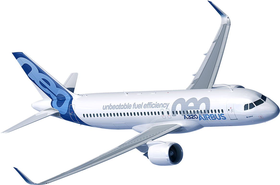 AW-A320neo_png