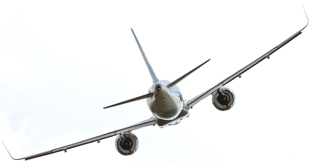 AW-A320neo_Rear-view