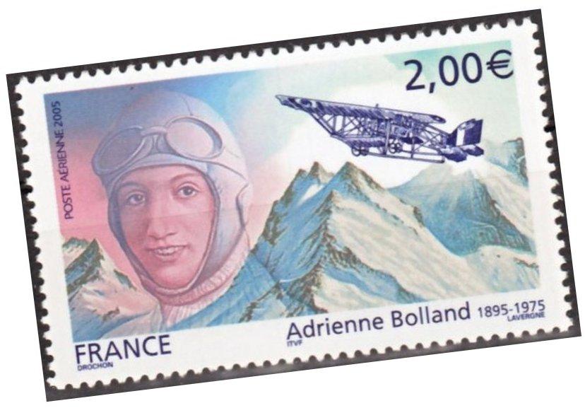 AW-Adrienne Bolland_Stamp-100