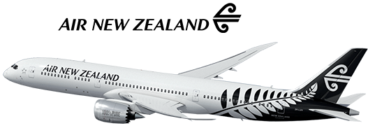 AW-Air New Zealand_000332