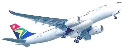 AW-Airbus_700045