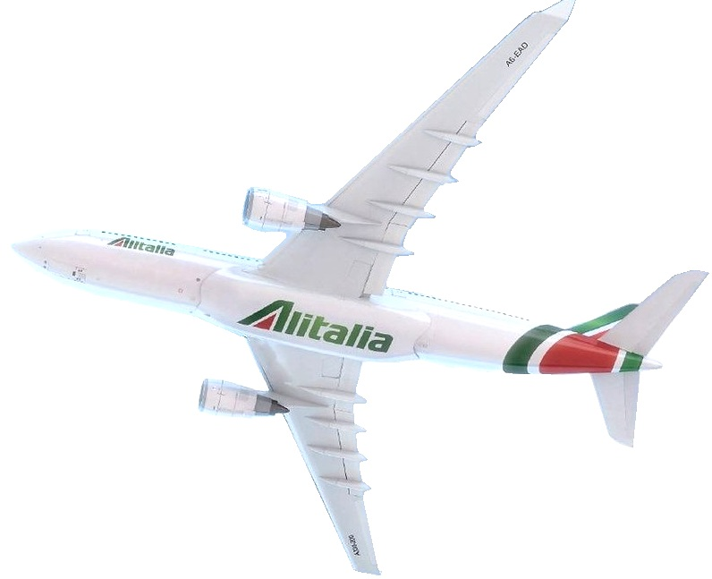 AW-Alitalia_A330