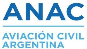 AW-ANAC_Argentina_Isologotype