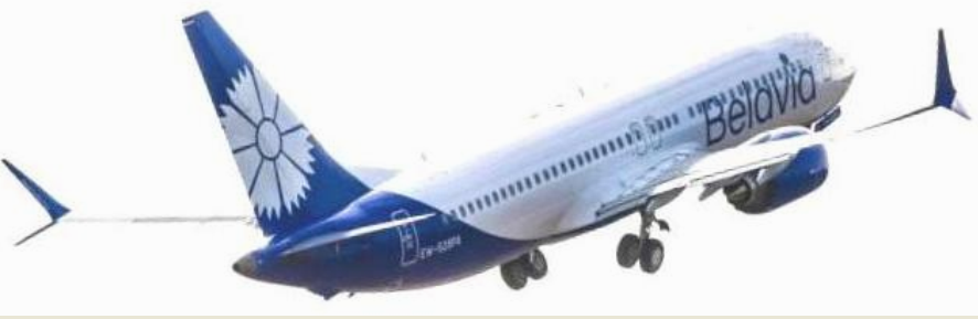 AW-Belavia_Boeing 73780006