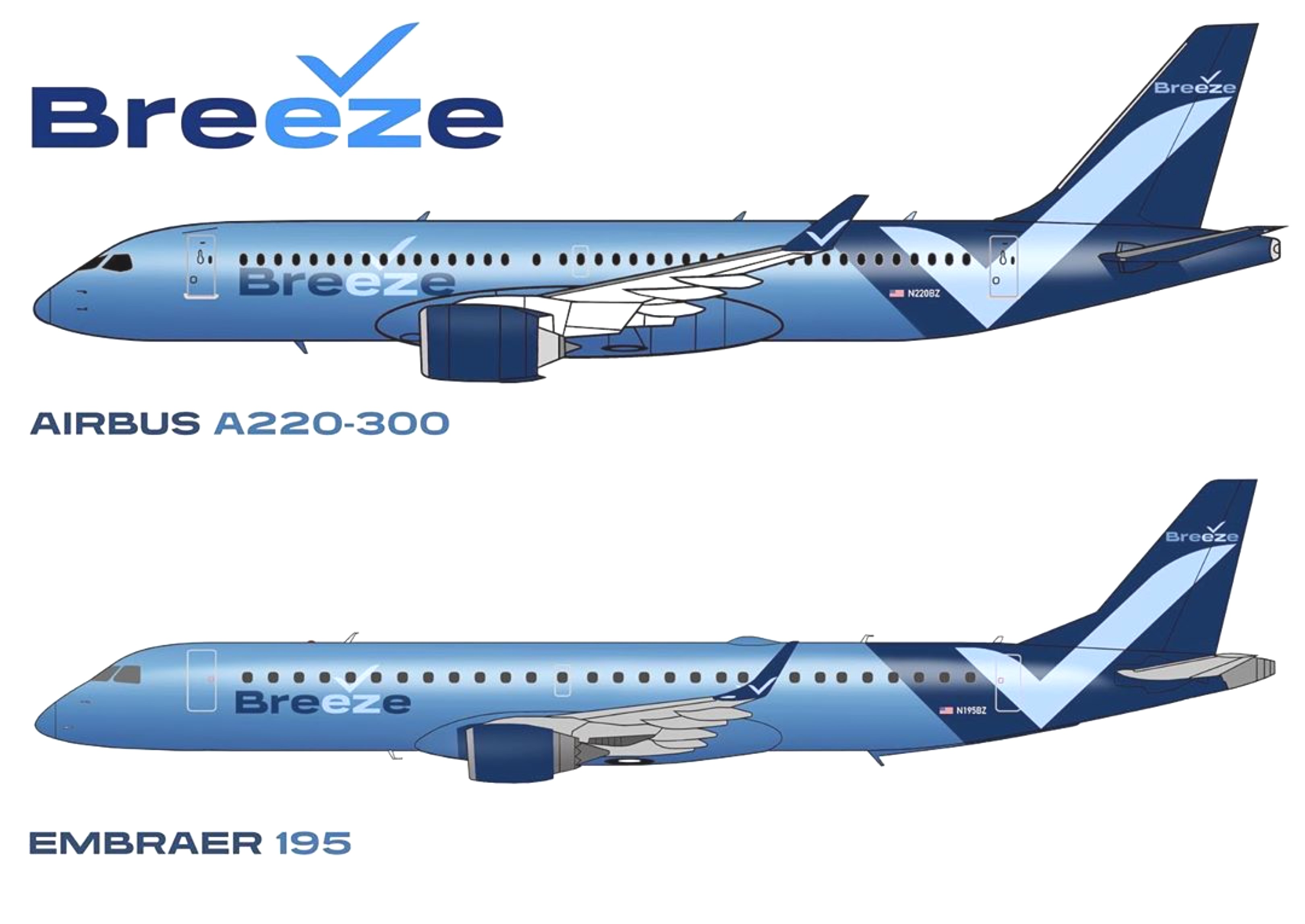 AW-Breeze_Airways-003