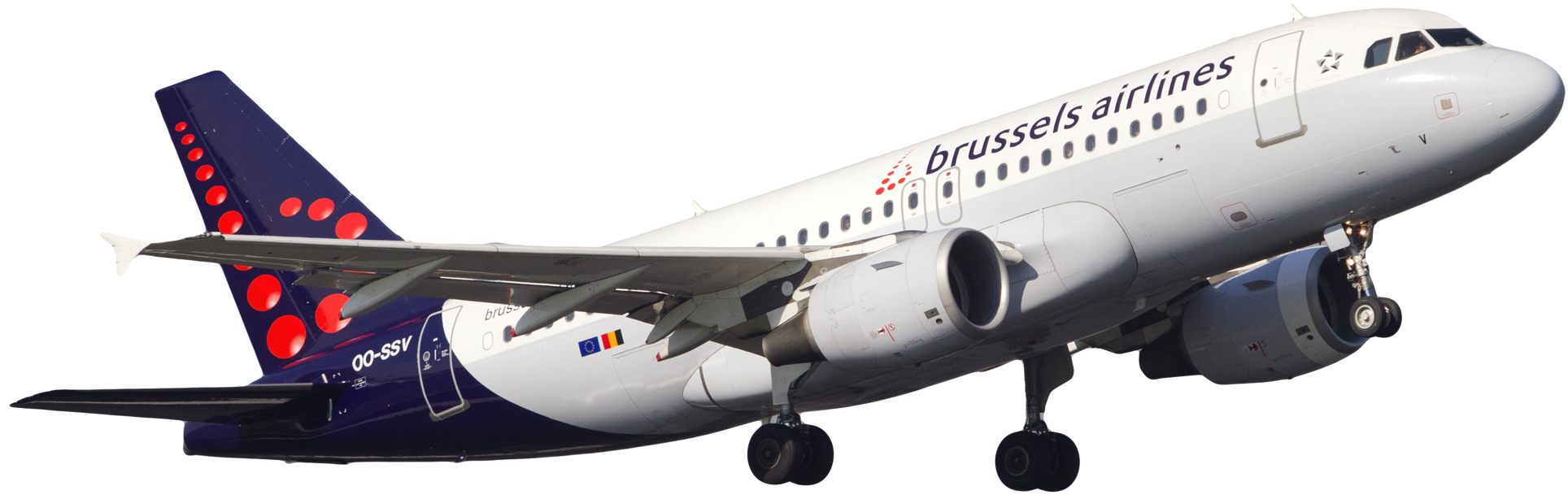 AW-Brussels_Airlines