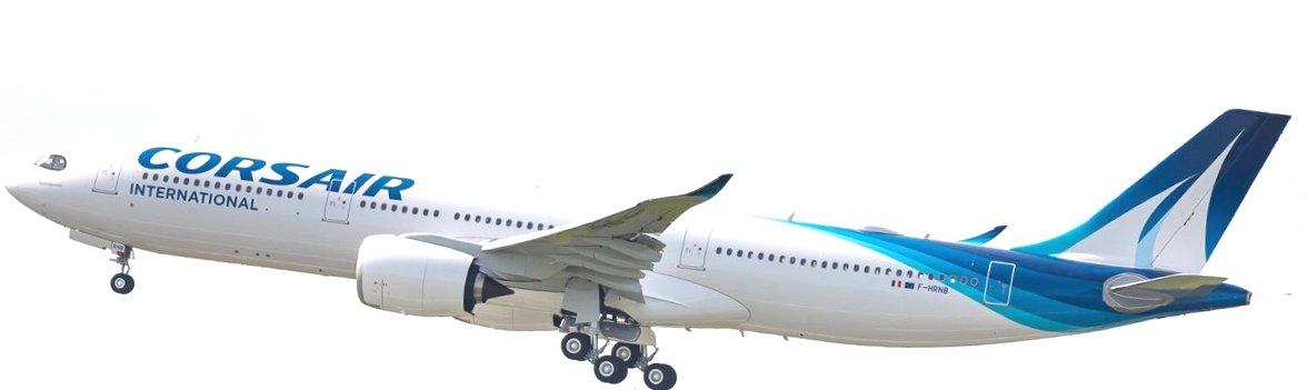 AW-Corsair_A3309002