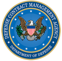 AW-Defense Contract Management Agency_US