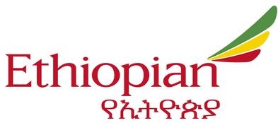 AW-Ethiopian Airlines_Isologotype