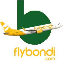 AW-Flybondi_Brasil_001