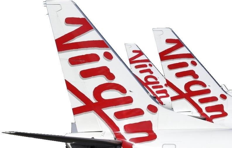 AW-Virgin Australia_001