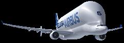 Beluga XL_0004