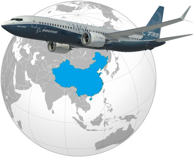 Boeing-China_map-001