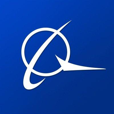 Boeing_Icon