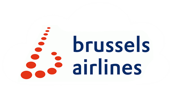Brussels Airlines_Isologotype