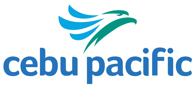 Cebu_Pacific_Air_Isologotype