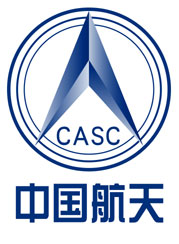 China Aerospace Science and Technology Corporation_Isologotype