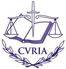 CJEU-CVRIA