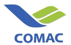 COMAC_Isologotype