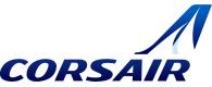 Corsair_Isologotype_001