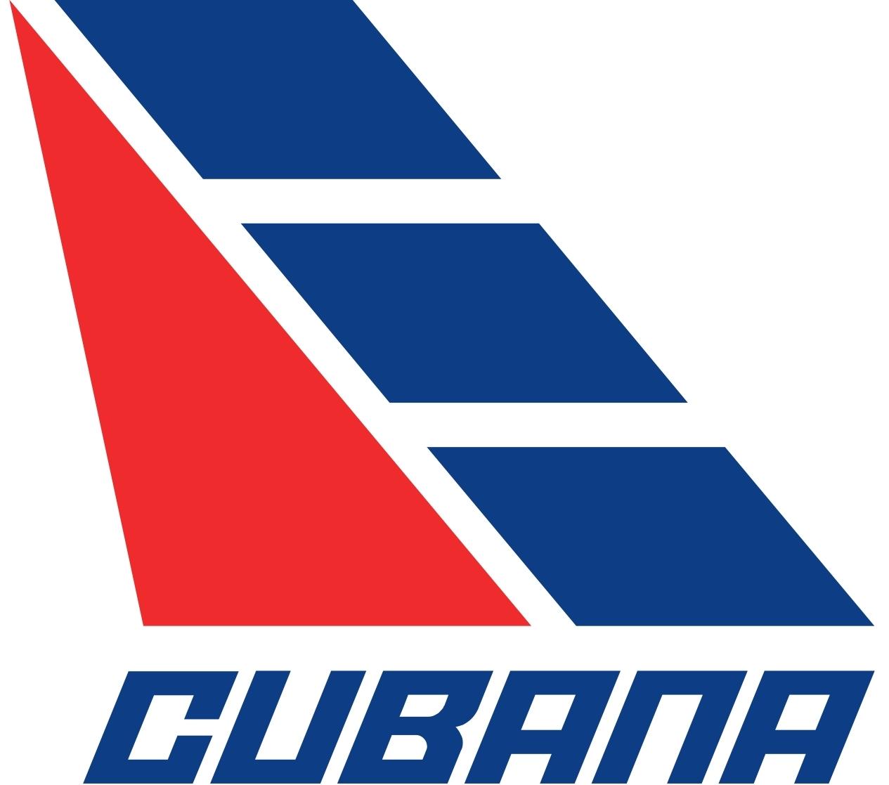 Cubana Aviación_Isologotype