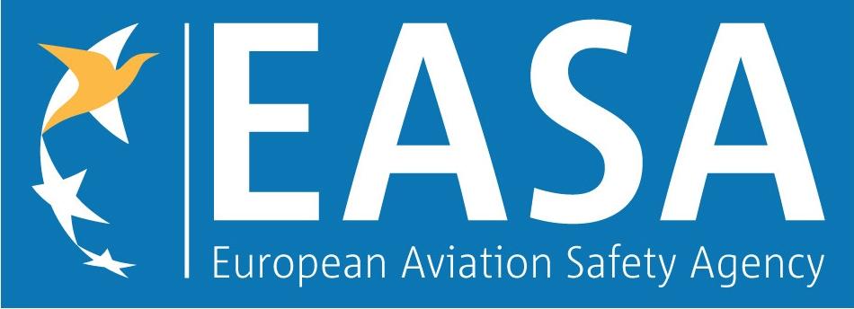 EASA_Isologotype