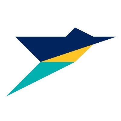 Ecuatoriana Airlines_Isotype