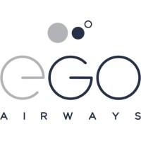Ego_Airways_Isologotype