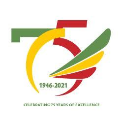 Ethiopian-Airlines_75th-Anniversary