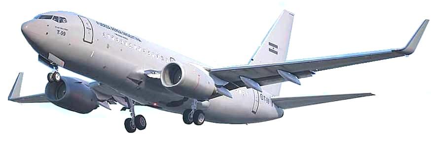 FAA_Boeing 737700