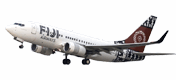 Fiji Airways_11001