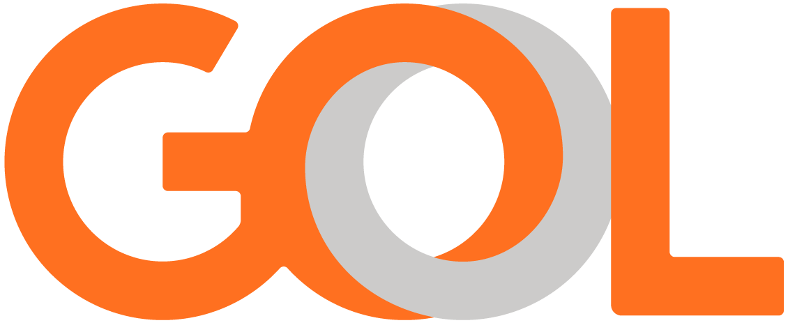 GOL_Isologotype_001