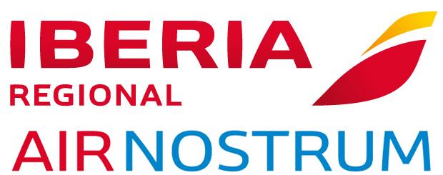 Iberia Regional_Air Nostrum_Isologotype_0001