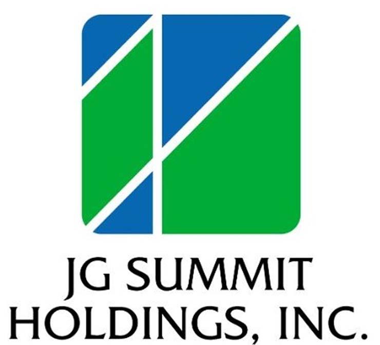 JG Summit Holdings_Isologotype