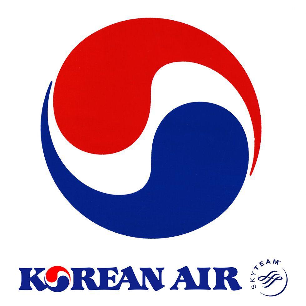 Korean Air_Isologotype_SkyTeam