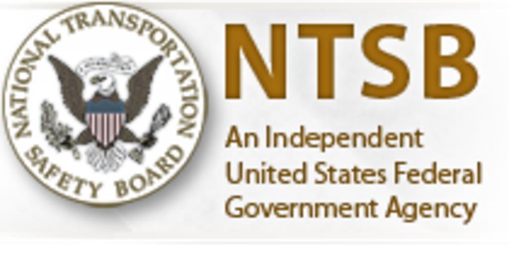 NTSB_Isologotype