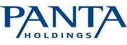 Panta Holdings_Isologotype