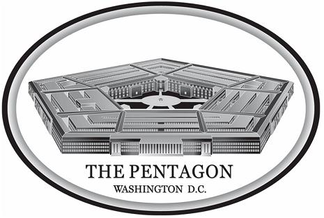 Pentagon_Isologotype