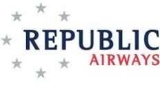 Republic_Airways_Isologotype