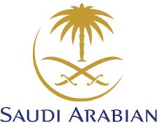 Saudi arabian Airlines_Isologotype
