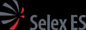 SeleX ES Inc._Isologotype