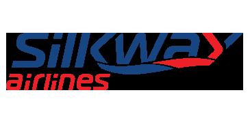 Silkwaywest_Isologotype