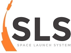 SLS_Home_Page_Banner