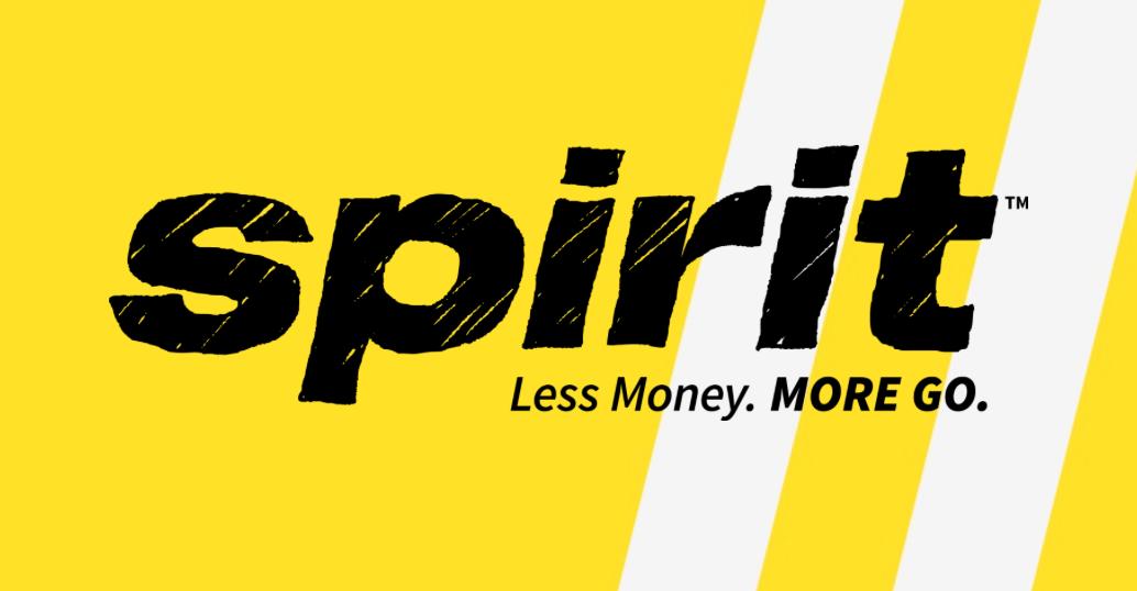 Spirit Airlines_Banner-001