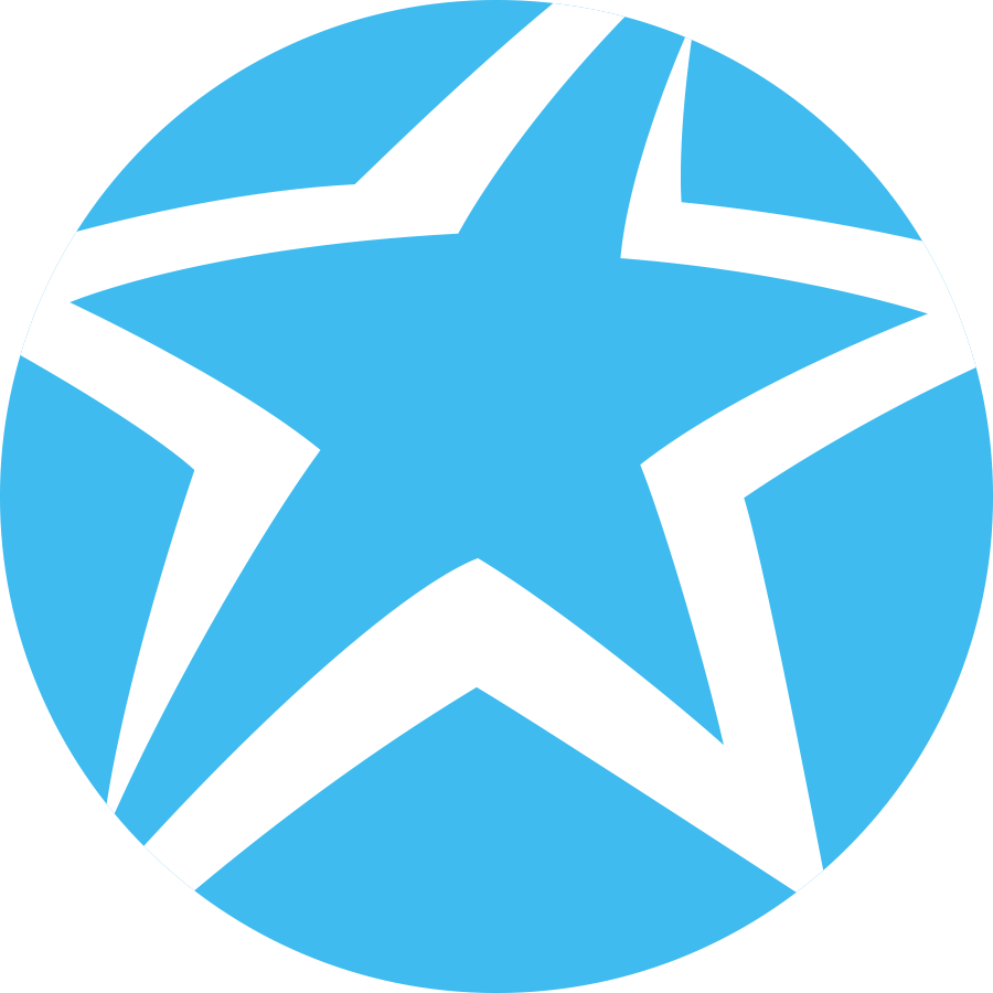 Star_Transat_round_web_RGB