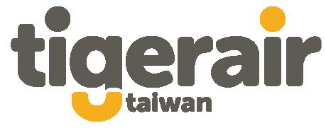 Tigeerair Taiwan_Isologotype