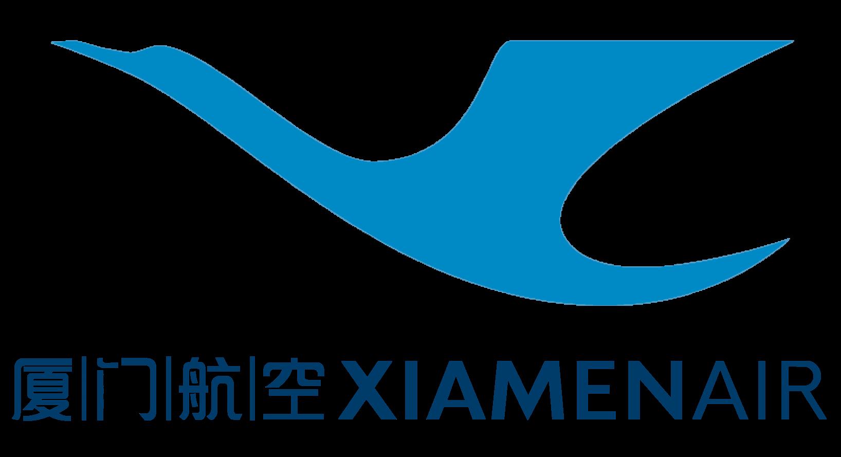 Xiamen_Airlines_Isologotype