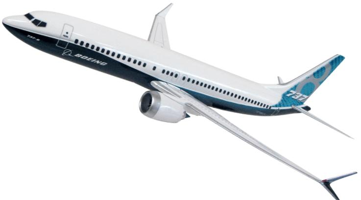 100_737MAX8-1