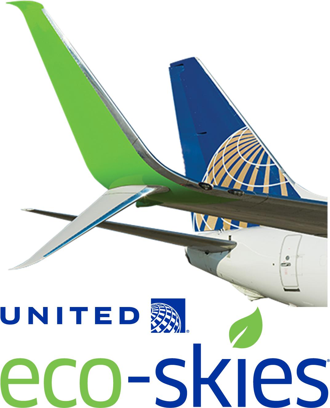 213-2134875_united-airlines-united-eco-skies-logo