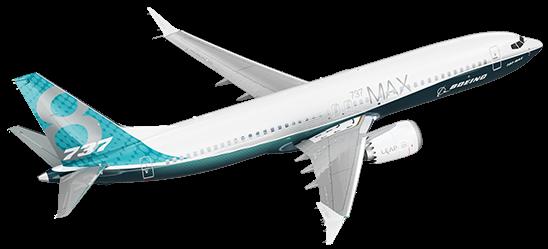 737max-8-hotspot-bg_mobile